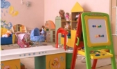 PIK Group opened a new kindergarten in Lubertsy